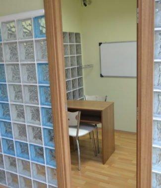 özel ders merkezi