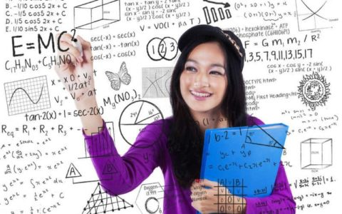birebir-matematik-ozel-ders-maltepe