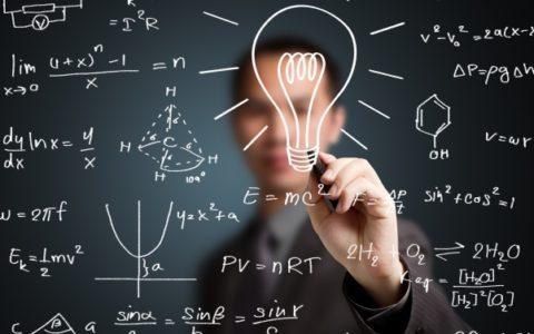 maltepe-matematik-birebir-ders