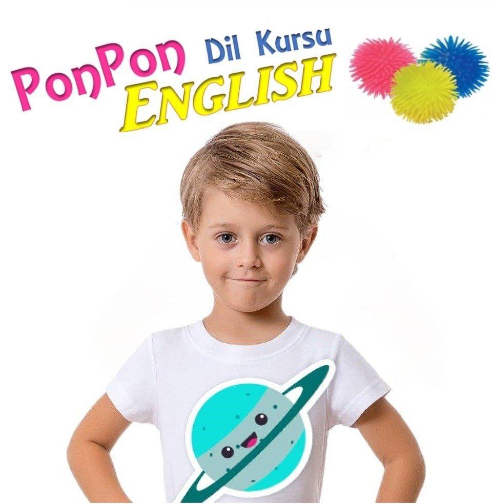 ponpon-english