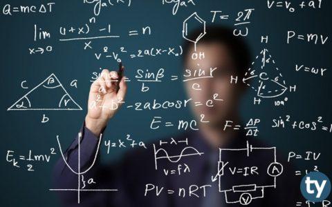 maltepe-matematik-ozel-ders